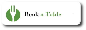 book_a_table_white_shadow_round_corners