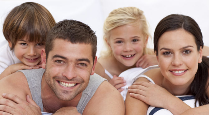 RELAX FAMILY PACAGE 3 DAY / 2 NIGHT 140 EURO